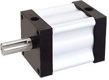 ITT Inch Square Cylinders ,Inch Square Cylinders,Square Cylinder,Cylinder,ITT,Inch Linear Cylinder,Rotary Actuator,Knife Gate Cylinder,ITT,Machinery and Process Equipment/Actuators