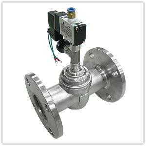 Air Control Valve,Air Control Valve,Control Valve,valves,Valve,Z-Tide,Pumps, Valves and Accessories/Valves/Relief Valves
