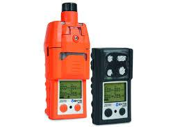 Gas detector model MX4,gas detector,เครื่องตรวจจับการรั่วไหลของก๊าซ,ISC,Electrical and Power Generation/Safety Equipment