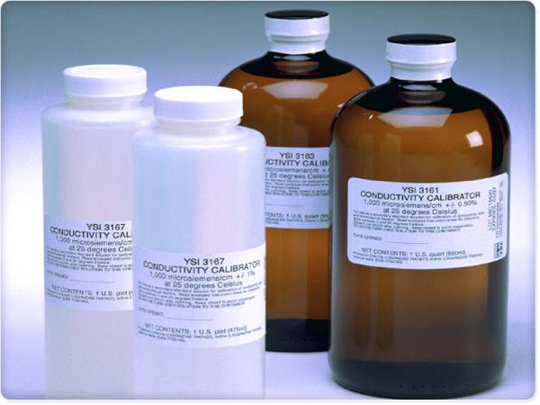 Standard  Solutions Turbidity Standard,Standard  Solutions Turbidity Standard,,Chemicals/General Chemicals