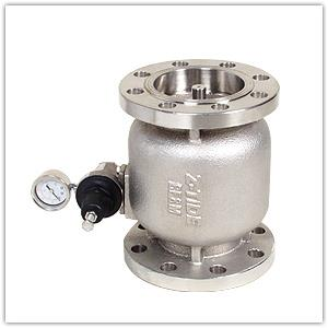 Z-Tide : PRV , Pressure relief valve,Pressure relief valve,relief valve,Z-Tide,Pumps, Valves and Accessories/Valves/Relief Valves