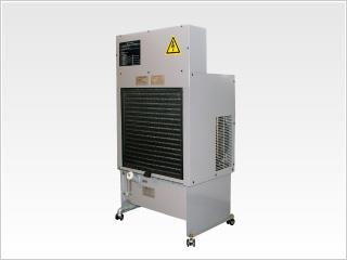 Oil Cooller,MOC-750PT, OIL COOLLER, LTEC Co.,Ltd,LTEC,Machinery and Process Equipment/Machinery/Coiling