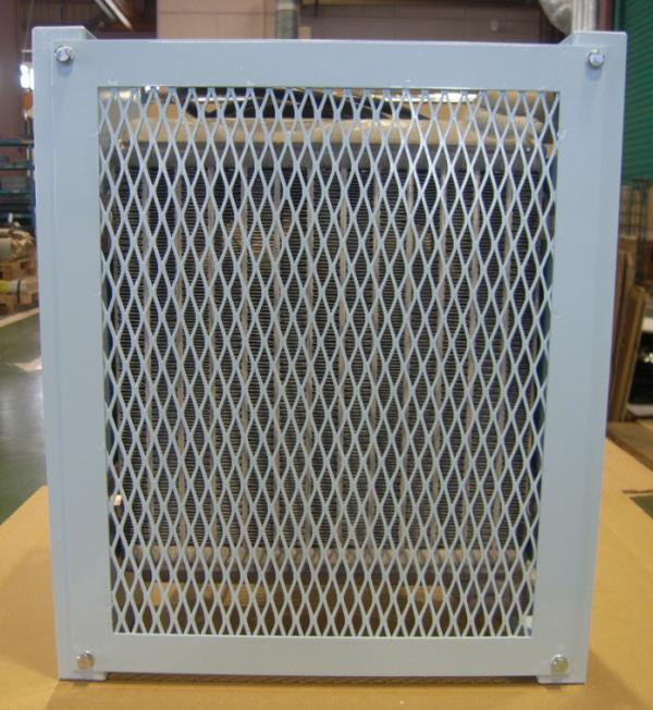 Oil Cooller,AN-305, KAMUI, OIL Cooller,KAMUI,Machinery and Process Equipment/Machinery/Coiling