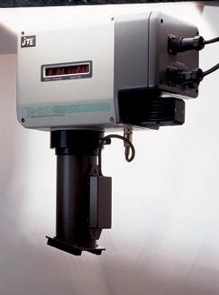 NIR Moisture Analyzers,NIR Moisture Analyzers,Kett,Instruments and Controls/Analyzers