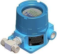 Fixed Gas Detector,Fixed Gas Detector,Rae Systems,Instruments and Controls/Detectors