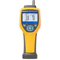 Particle Counter,Particle Counter,Fluke ,Energy and Environment/Environment Instrument/Particle Counter