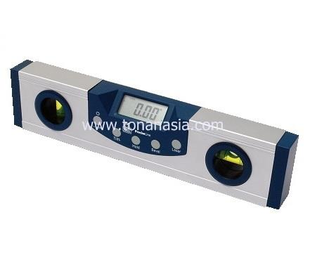 MW580-02 Digital Level,mw580-02, angle, bubble, moore&wright, level,Moore&Wright,Instruments and Controls/Measuring Equipment