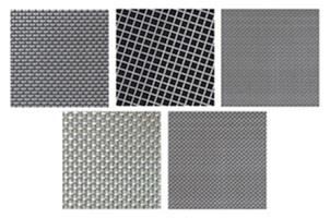 """Stainless wire mesh ,ไวร์เมช,Stainless wire mesh,""""TN"""" Filtration,Machinery and Process Equipment/Filters/Liquid Filters"""