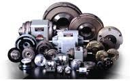 Ogura Clutch&Brake,Ogura Clutch,Ogura Brake,OGURA,Ogura,Machinery and Process Equipment/Brakes and Clutches/Clutch