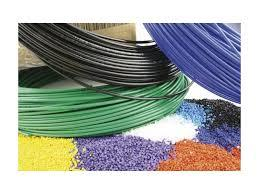 special Tube C.Best PA12PHL 130C,PA12PHL,Castello,Pumps, Valves and Accessories/Tubes and Tubing