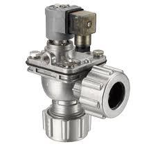 Pulse valve RMF-25DD,PULSE VALVE , RMF-25DD,RFS,Pumps, Valves and Accessories/Valves/Diaphragm Valve
