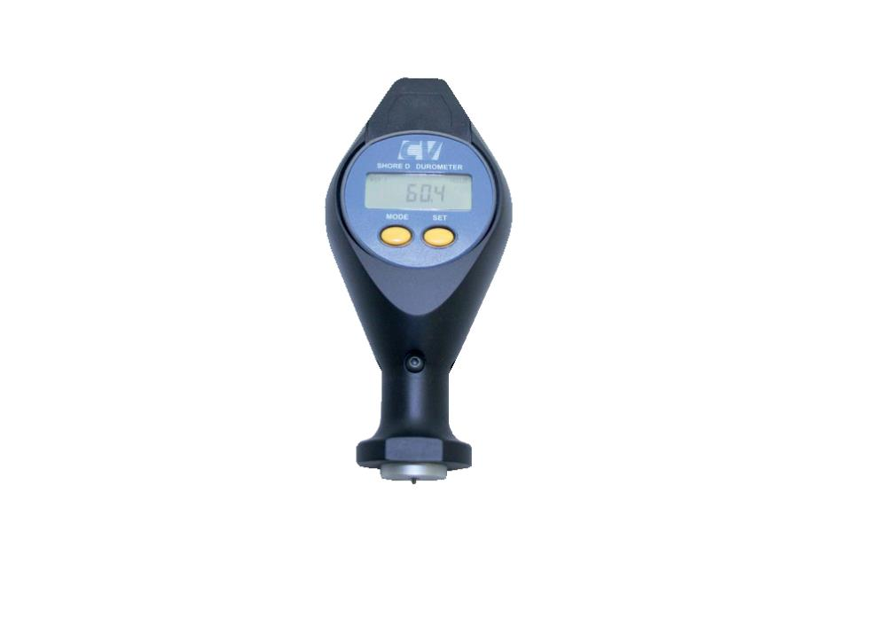 Digital Shore Scale  Durometer, เครื่องวัดความแข็งยาง,Digital Shore Scale  Durometer, เครื่องวัดความแข็งยาง,Brand INSPEX | Bowers Metrology (UK),Instruments and Controls/Test Equipment