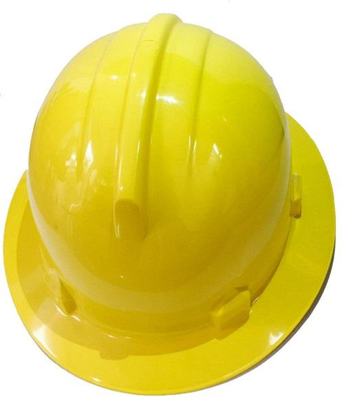 นำเข้า-หมวกนิรภัย,หมวกนิรภัย Protector รุ่น HH44,PROTECTOR,Plant and Facility Equipment/Safety Equipment/Head & Face Protection Equipment