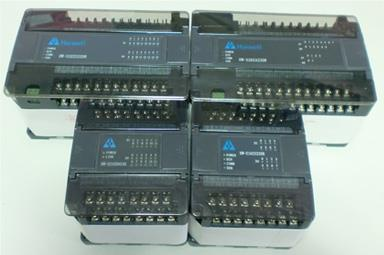 HaiWell PLC , PLC Control , PLC Expansion,HaiWell,PLC,PLC Control,PLC Expansion,HaiWell PLC,HaiWell,Instruments and Controls/Controllers