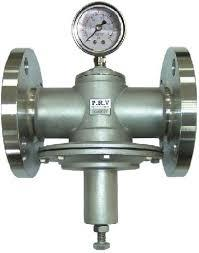 Pressure relief valve ,pressure relief valve ,Z-Tide,Pumps, Valves and Accessories/Valves/Safety Relief Valve
