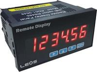 Remote Display,Remote Display , RD61-9648 ,LEOS (ลีออส),Instruments and Controls/Displays