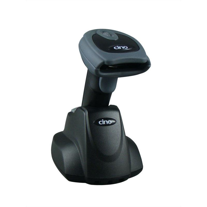 FuzzyScan F790BT A series of rugged Bluetooth Linear Imaging scanners for general purpose and industry applications Scan RateDynamic scanning rate up to 500 scans per second Reading DirectionBi-directional (forward and backward)