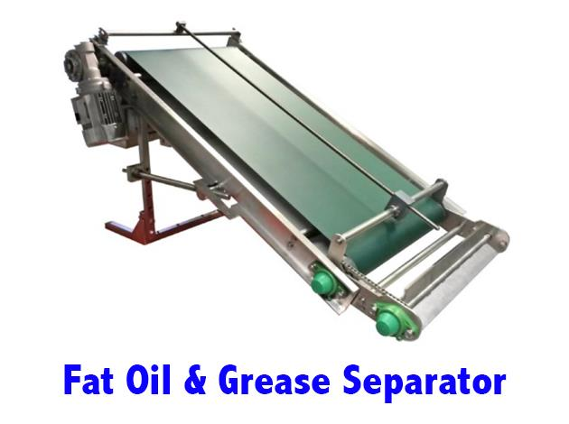 Grease-buster,Fog,Smartstorm,Energy and Environment/Water Treatment
