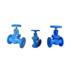 globe valves,globe valves,IMGV,Pumps, Valves and Accessories/Valves/Globe Valve