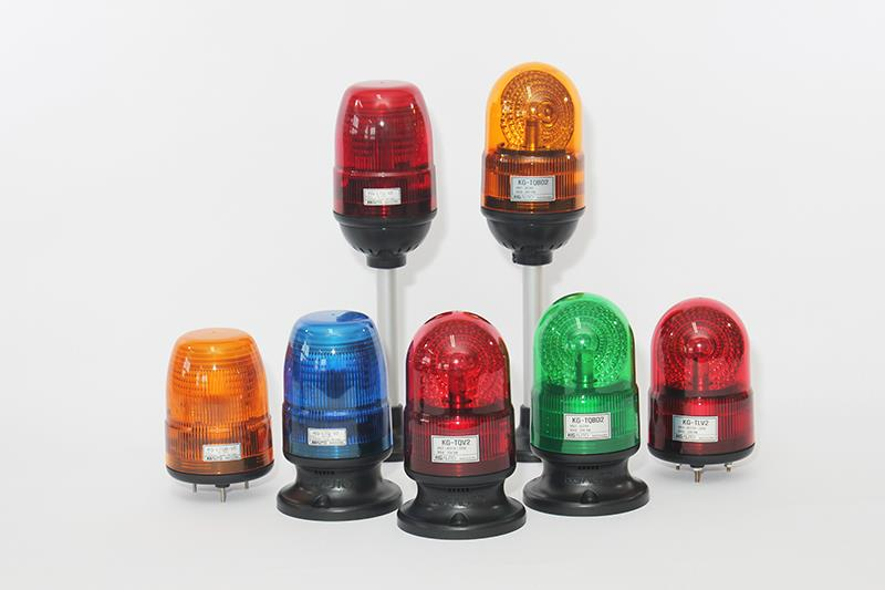 Turn light,Turn light,,Plant and Facility Equipment/Facilities Equipment/Lights & Lighting