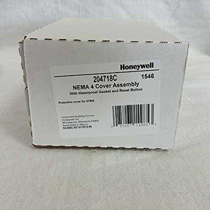 """""""Honeywell""""NEMA4 COVER FOR S7800 INCL RESET#""""Honeywell""""NEMA4 COVER FOR S7800 INCL RESET,""""Honeywell""""NEMA4 COVER FOR S7800 INCL RESET#""""Honeywell""""NEMA4 COVER FOR S7800 INCL RESET,""""Honeywell""""NEMA4 COVER FOR S7800 INCL RESET#""""Honeywell""""NEMA4 COVER FOR S7800 INCL RESET,Instruments and Controls/Controllers"""