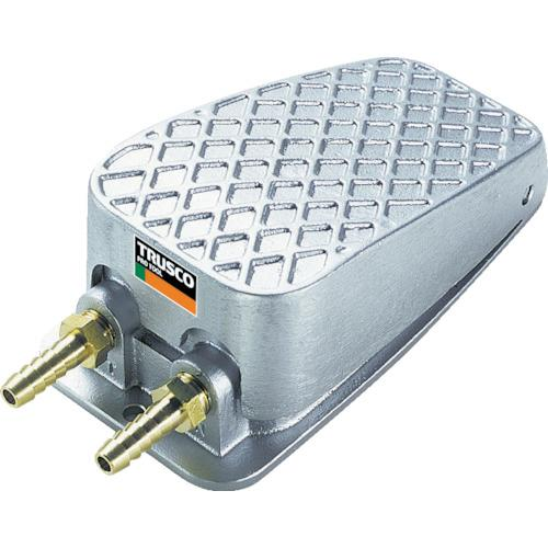Foot Valve(Air Switch) ,Foot Valve(Air Switch) ,TRUSCO JAPAN ,Automation and Electronics/Access Control Systems