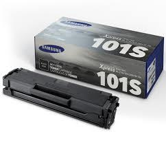MLT-D101S,SAMSUNG MLT-D101S,SAMSUNG,Industrial Services/Printing and Copier