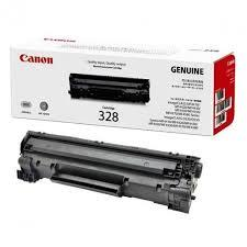 Cartridge-328,Cartridge-328,CANON,Industrial Services/Printing and Copier