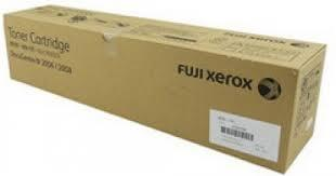 CT202384,TONER,FUJI XEROX,Industrial Services/Printing and Copier