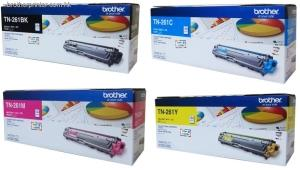 TN-261,BROTHER TN-261,BROTHER,Industrial Services/Printing and Copier