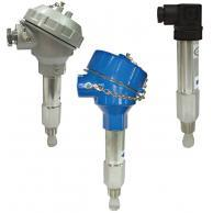 Flow Switch ,Flow Switch , New-flow , FS20 , Paddle Flow Switch ,New-flow,Instruments and Controls/Flow Meters
