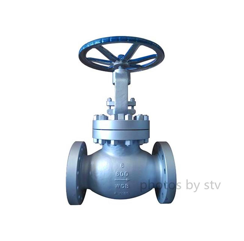 Cast Steel Globe Valves 600LB,DN150,RF End,API 603 Globe Valves ,API 603 Cast Steel Globe Valves,Globe Valves, Cast Steel Globe Valves Class 600, Cast Steel Globe Exporter, Stainless Steel Valves Manufacturer From China,Carbon Steel Valves Manufacture , Cast Carbon Steel Globe Valves, Check Gate Globe,STV,Pumps, Valves and Accessories/Valves/Globe Valve
