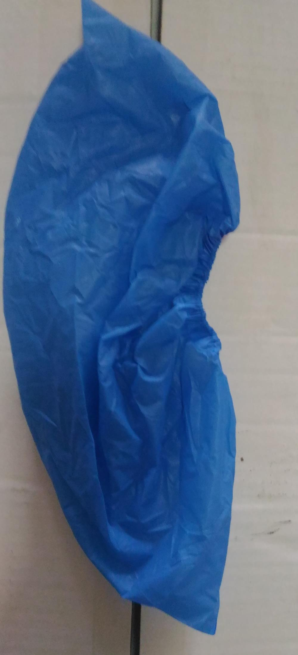 Shoe Cover 3G, 4G PE (Blue) ถุงคลุมรองเท้า,Shoe Cover 3G, 4G PE (Blue) ถุงคลุมรองเท้า,Shoe Cover 3G, 4G PE (Blue) ถุงคลุมรองเท้า,Instruments and Controls/Laboratory Equipment