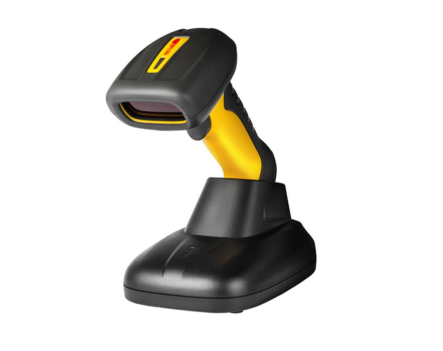 NT-1202W 1D&2D 433Mhz Long Communication Distance Barcode Scanner 1. Long communication distance 50-100 meters 2. IP67 industrial Level, waterproof and quake proof 3. Three kinds of scanning modes are available 4. Excellent decoding speed 5. Scanner has memory, can store around 2000 pcs Trigger Mode Continuous Scanning Mode Auto Sense Mode,NT-1202W 1D&2D 433Mhz Long Communication Distance Barcode Scanner 1. Long communication distance 50-100 meters 2. IP67 industrial Level, waterproof and quake proof 3. Three kinds of scanning modes are available 4. Excellent decoding speed 5. Scanner has memory, can store around 2000 pcs Trigger Mode Continuous Scanning Mode Auto Sense Mode,netum,Automation and Electronics/Barcode Equipment