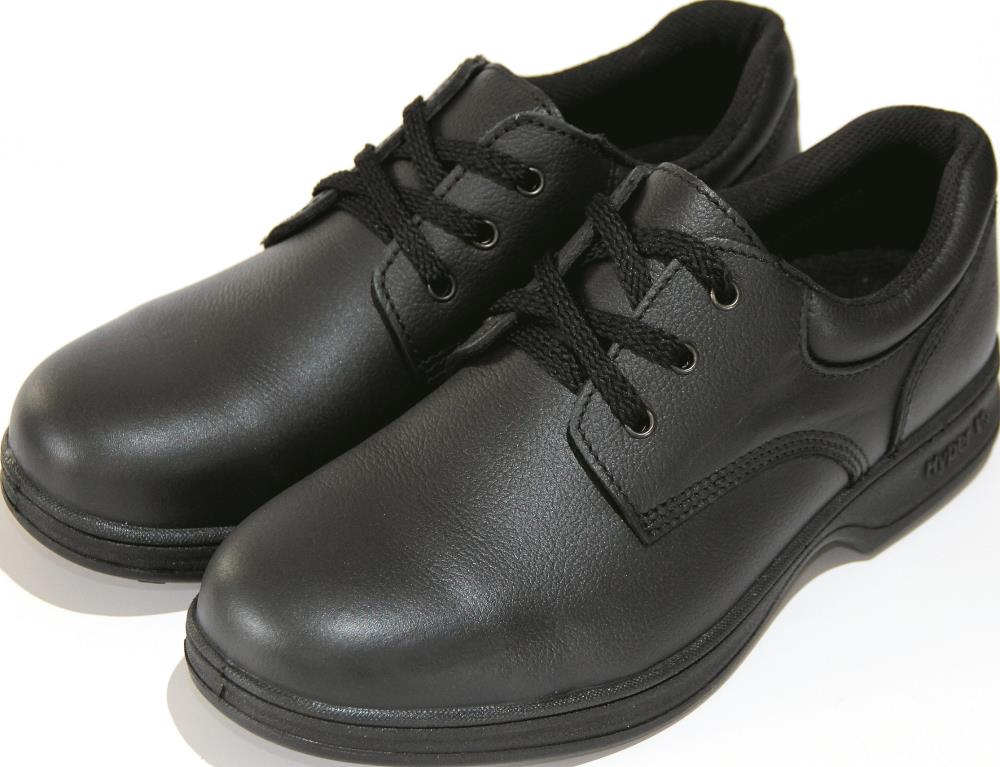 Safety shoes,safety shoes,Nisshin Rubber,Plant and Facility Equipment/Safety Equipment/Foot Protection Equipment