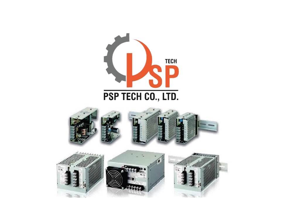 Switching Power Supply,switching power supply,OMRON,Energy and Environment/Power Supplies/Switching Power Supply