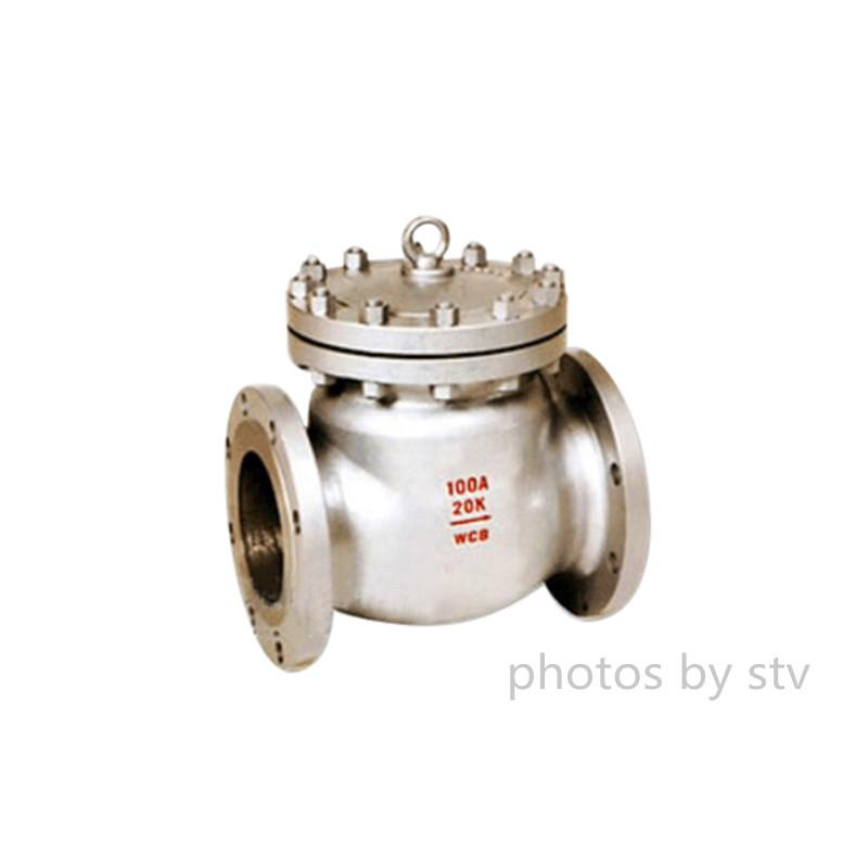JIS 20K Swing Check Valve,DN100,Flanged End,WCB,JIS Swing Check Valve,20K JIS Swing Check Valve,China JIS JIS Swing Check Valve,DN100 JIS Swing Check Valve,Flanged End JIS Swing Check Valve,stv,Pumps, Valves and Accessories/Valves/Check Valves