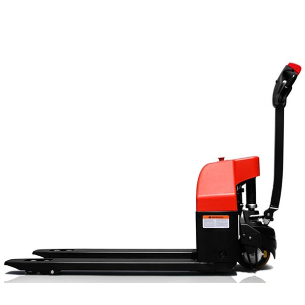 ELECTRIC POWER PALLET TRUCK,Handlift ,แฮนลิฟย์ไฟฟ้า,PT-LIFT,Tool and Tooling/Other Tools