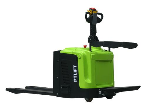 FULL ELECTRIC PALLET TRUCK,Handlift ,แฮนลิฟย์ไฟฟ้า,PT-LIFT,Tool and Tooling/Other Tools