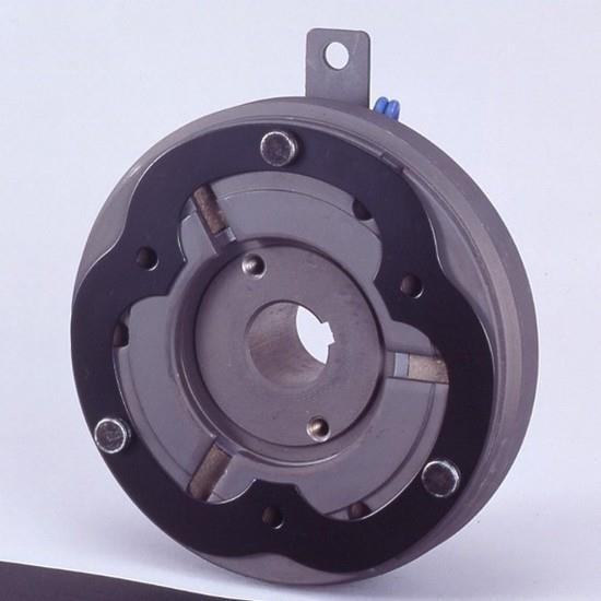OGURA Electromagnetic Clutch VCE 2.5,VCE 2.5, OGURA VCE 2.5, Clutch VCE 2.5, Electromagnetic Clutch VCE 2.5, Magnetic Clutch VCE 2.5, Electric Clutch VCE 2.5, OGURA, Clutch, Electromagnetic Clutch, Magnetic Clutch, Electric Clutch,OGURA,Machinery and Process Equipment/Brakes and Clutches/Clutch