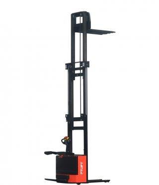 FULL ELECTRIC STACKER,Stacker ,รถยกสูงไฟฟ้า,PT-LIFT,Tool and Tooling/Other Tools