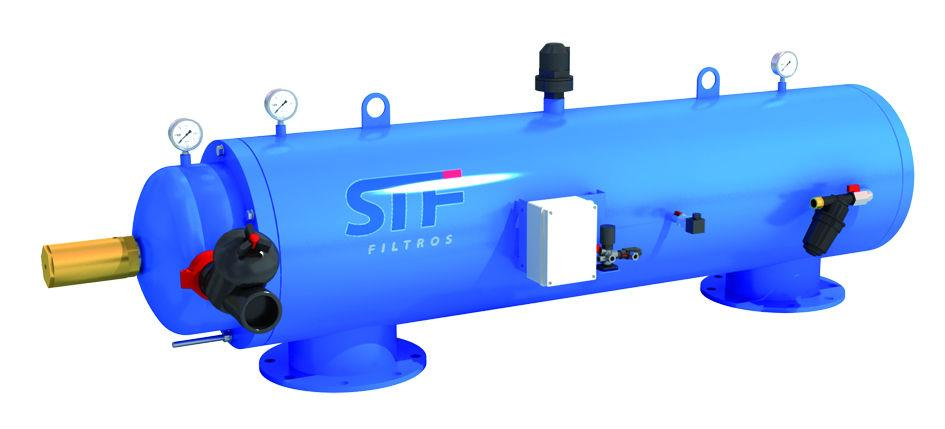 STF FILTROS,Strainer Filter , Basket Strainer Filter , Manual Strainer Filter , Auto Strainer Filter , screen mesh filter, ระบบกรองน้ำอุตสาหกรรม , สแตนเนอร์ , สแตนเนอร์กรองทราย , สแตนเนอร์กรองน้ำ , สแตนเนอร์แบบบักเก็ต , Strainer Valve , Strainerหน้าที่ , สเตนเนอร์คือ , Strainer Filterคือ , Strainer Filter Mesh , Strainer Filterราคา,STF,Machinery and Process Equipment/Filters/Strainers