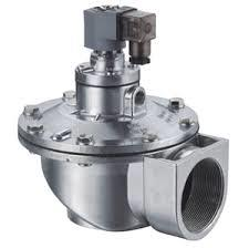 PULSE Valve  RMF-Z-45P,Pulse valve RMF-Z-45P,RFS,Pumps, Valves and Accessories/Valves/Diaphragm Valve
