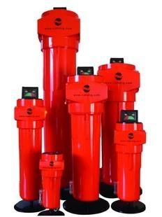 Rhinos Air Filter,Compressed air filter,Rhinos,Machinery and Process Equipment/Filters/Air Filter