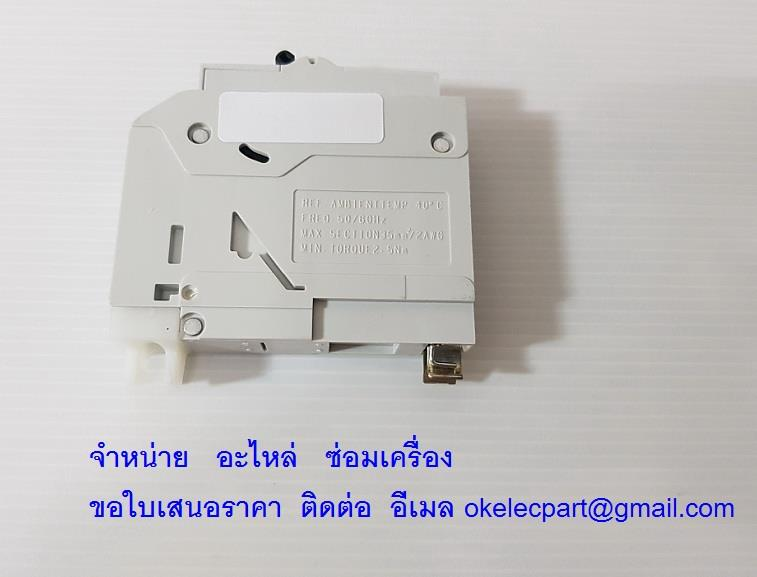 ABB   พาร์ทไฟฟ้า,ABB,ABB ,Instruments and Controls/Sensors