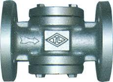 Sight glass flange,Sight glass flange,TL,Instruments and Controls/Indicators