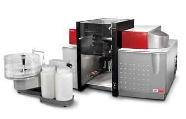 Atomic Absorption Spectrometer,AAS , flame AAS,Spectrum,Instruments and Controls/Laboratory Equipment