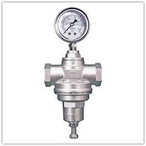 Pressure Relief Valve,Pressure Relief Valve,Z-Tide,Instruments and Controls/Regulators