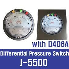 Differential pressure gauge & transmitter,Differential Pressure Transmitter, Safe Gauge Differential pressure gauge & transmitter,Safe Gauge,Instruments and Controls/Gauges