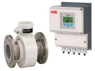 """ABB"" Electromagnetic Flowmeter ProcessMaster, remote mount design FEP321 ,ABB Flowmeter,Flowmeter/Flow Measurement,remote mount design ,ProcessMaster,Measuring, Paperless, Recorder, Circular Chart Pressure, Converter, Thermometer,Electromagnetic , เทอร์โมมิเตอร์, , เทอร์มอมิเตอร์, อุปกรณ์แปลงสัญญาณ,Electromagnetic Flowmeter,ABB,Instruments and Controls/Flow Meters"